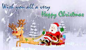 Happy Christmas Great Bridlington.jpg