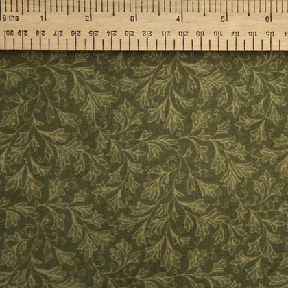 Green  32680 by Windham - Per quarter Metre