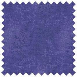 Purple Vineyard  405- Per quarter Metre