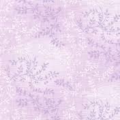 Lilac Vineyard  402- Per quarter Metre