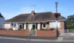 DaisyChain Holidays Self Catering