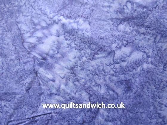 QS Marbles  Purple per quarter metre
