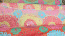 Kaffe Fassett Extra Wide Backing