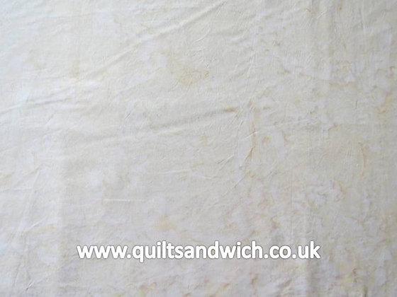 QS Marbles  Cream per quarter metre