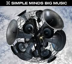 Simple Minds Big Music.jpg
