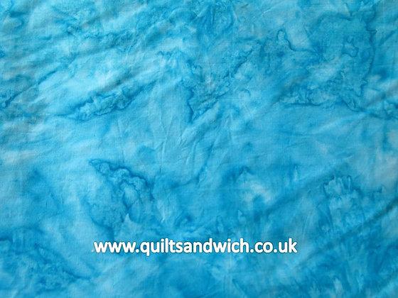 QS Marbles  Aqua per quarter metre