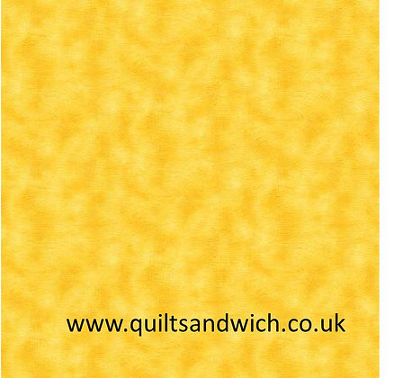 Sunshine  Blender 116  inches  wide per qtr metres