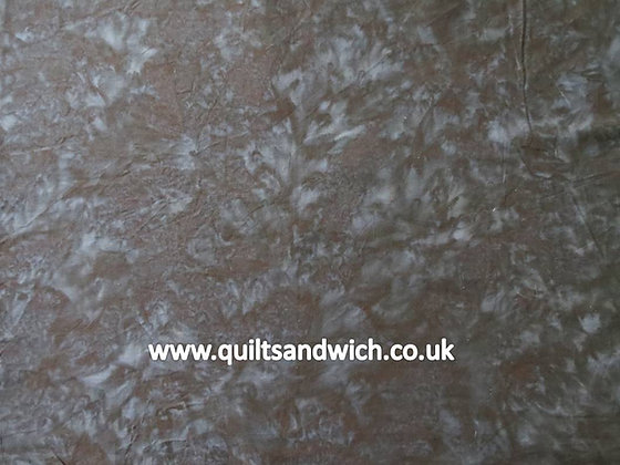 QS Marbles Black per quarter metre