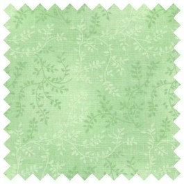 Mint  Green Vineyard  607- Per quarter Metre