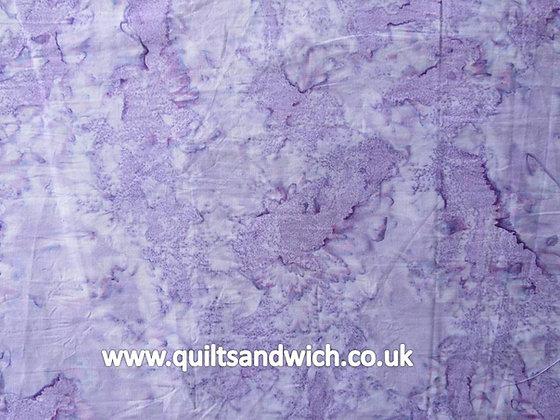 QS Marbles Lavender per quarter metre