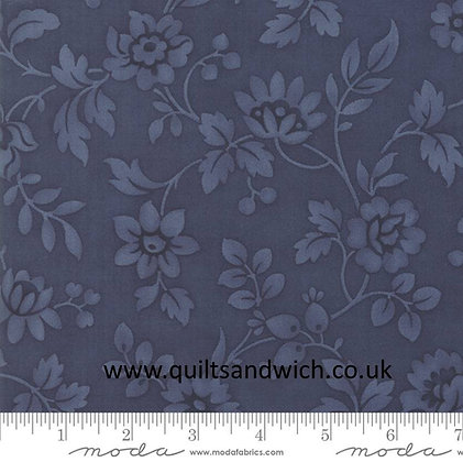 Moda Daybreak Evening 108 inches wide per qtr metre
