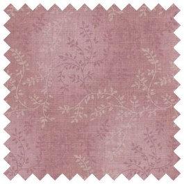 Dusky Pink Vineyard -  Per quarter Metre
