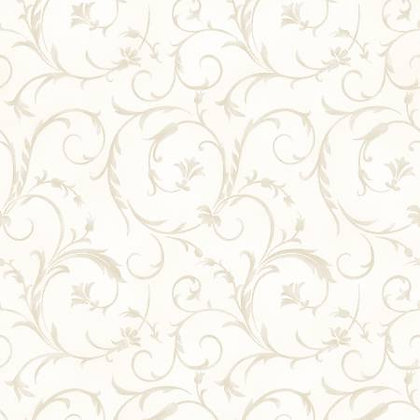 P B Ivory Lace 108 inches  per qtr mtr