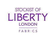 Liberty of London Patchwork