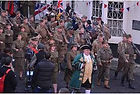 Dads Army Bridlington