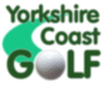 Yorkshire Golf Breaks