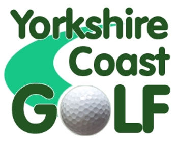 Yorkshire Golf Breaks