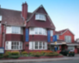 Bridlington B&B