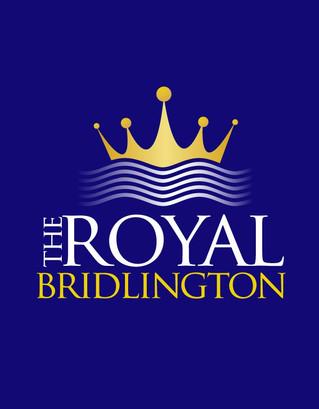 The Royal Bridlington