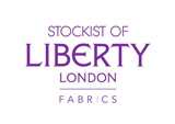 Liberty of London Stockists