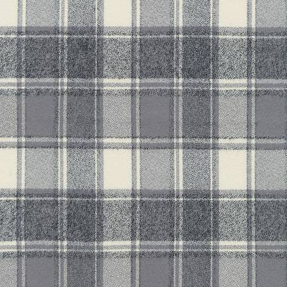 FLANNEL - Iron Mammoth qtr metre