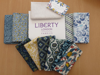 Liberty of London - Summer House Collection