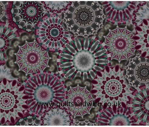 Radiance black  108 inches wide x 37 inches