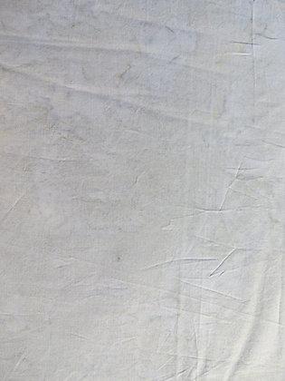QS Marbles Grey per quarter metr