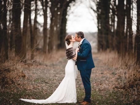 Swallows Nest Barn Wedding Photography Rachel & Richard