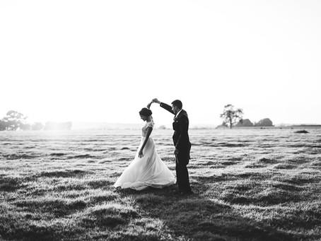 Hornington Manor Wedding Photography-Katie & Ben