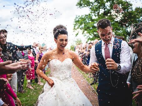 Oulton Hall Wedding Photography Tara & Rob