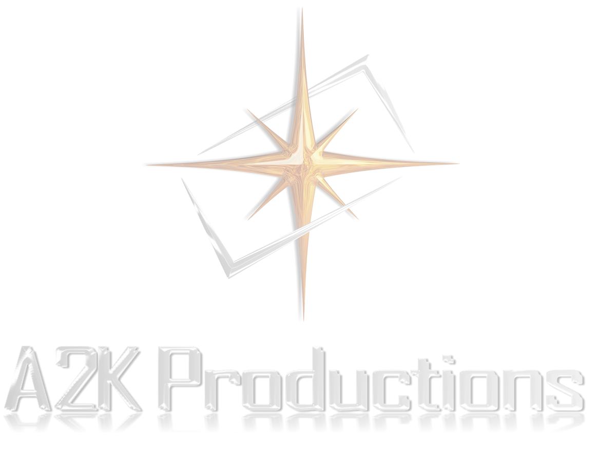 High Res A2K Logo.png