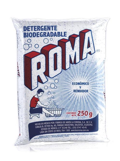 ROMA 250 g (0.55 LB) 1/72