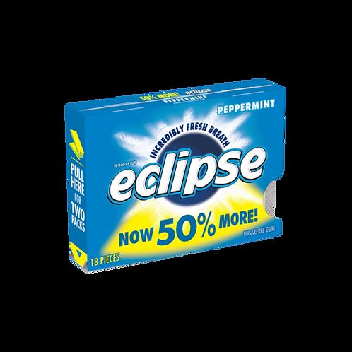 Eclipse Peppermint 8x18