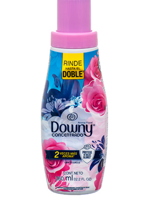 Downy 360 ml Aroma Floral 1/12