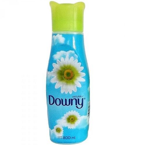 Downy 800 ml Naturals 1/12 CT