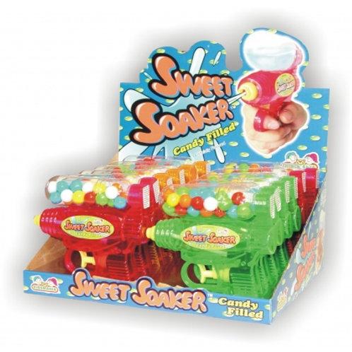Kidsmania #495 Sweet Soaker 12/12's