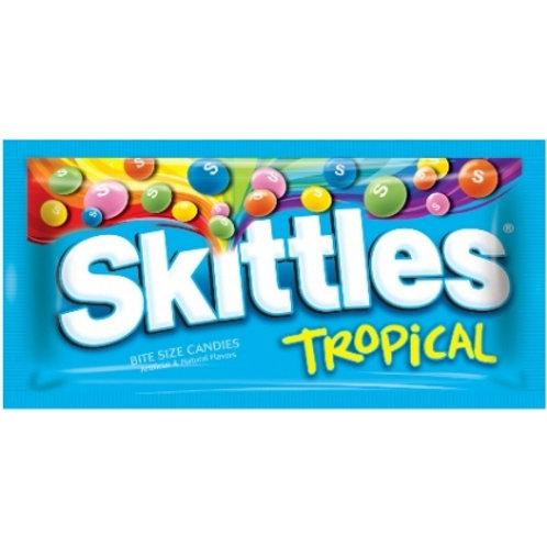 Skittles Tropical 1/10/36