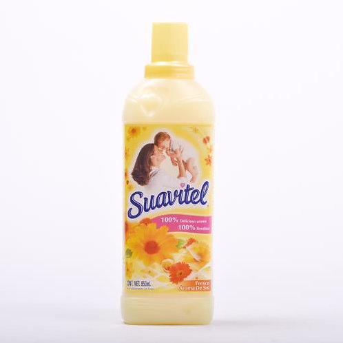 Suavitel 850 ml Aroma Sol 1/12 CT