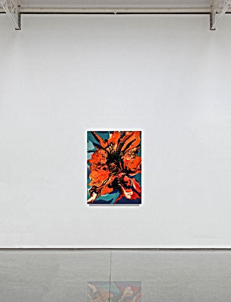 Blue_orange_small#+.jpg
