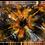 Thumbnail: Exploding