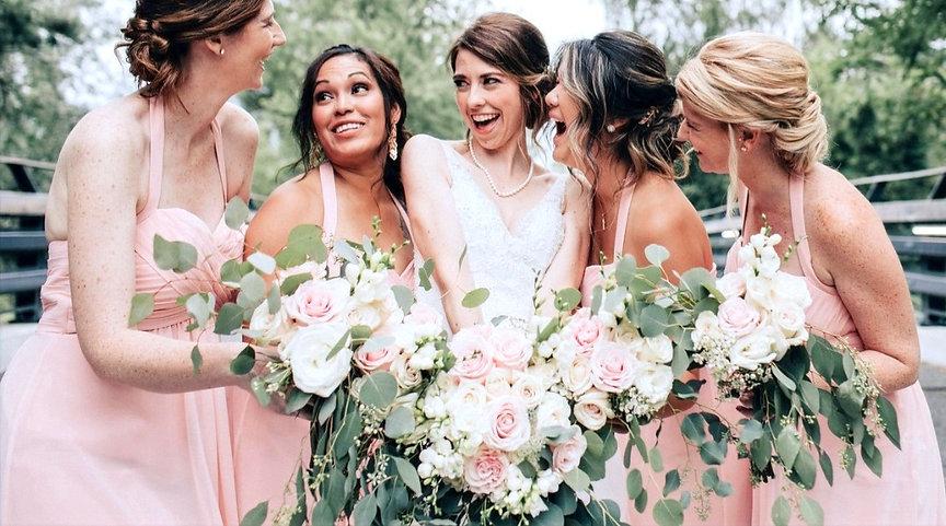 Fleuriste, Florist M, Flower Bouquet Fleurs, Livraison, Delivery, Rosemont, Montreal