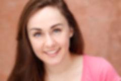 Christin Thomas Headshot.jpg