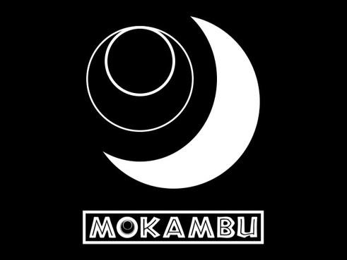 Gravadora Mokambu Records lança artistas na Zona Norte de São Paulo