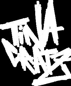 tina branco (1).png