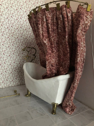Bathtub.jpeg