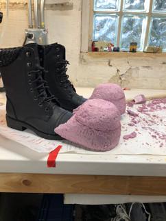 Yukon Boots.jpeg