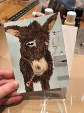 Donkey painting.jpeg