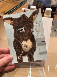 Donkey painting.jpeg