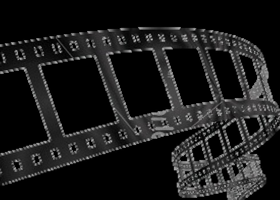 Resultado de imagem para camera de tv desenho